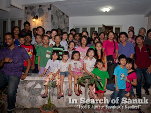 In-Search-Of-Sanuk-Bangkok