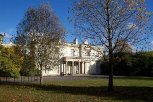 Calderstones_Mansion_House_409x273